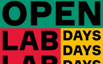 Open Lab Days
