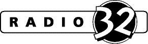 Logo Radio 32