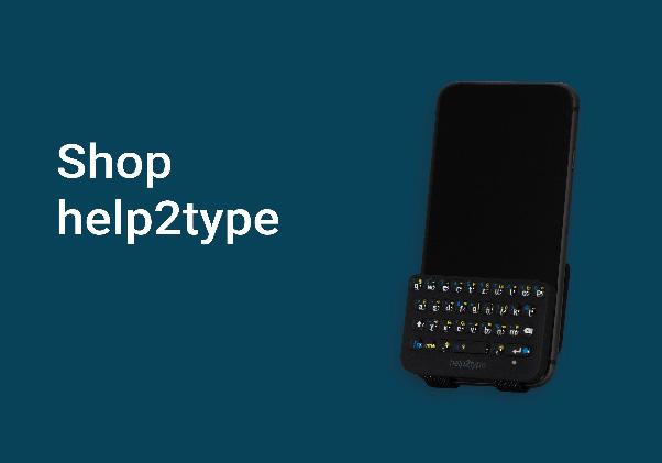 help2type