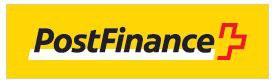 postfinance.jpg
