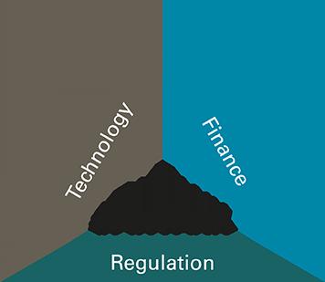 Grafik_FinTank.png) (9681629).png