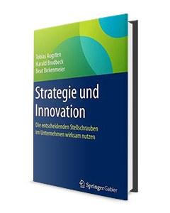 Cover-Strategie-und-Innovation.jpg