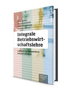Integrale-Betriebswirtschaftslehre.jpg