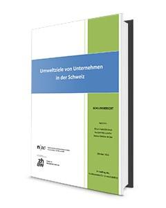 Umweltziele von Unternehmen in der Schweiz.jpg
