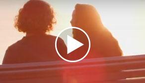 bild_video.jpg