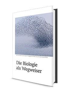 biologie.jpg