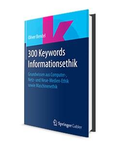 keywords informationsethik.jpg