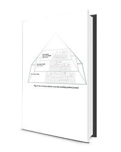 model-pyramid.jpg