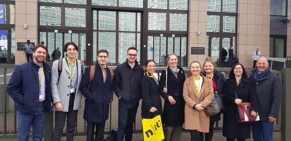 Brüssel Group.JPG
