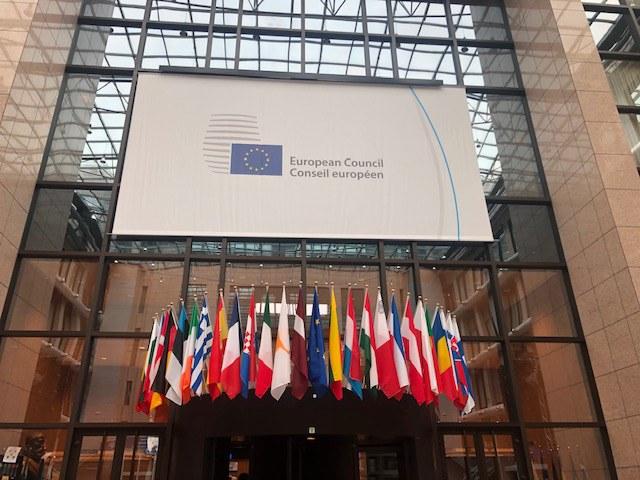 Europäischer Rat.jpg