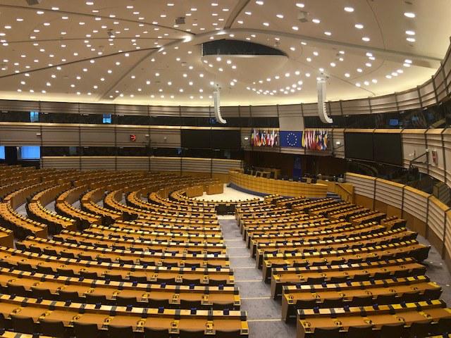 Plenarsaal.jpg