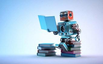 AAAI-MAKE 2019 – Symposium um künstliche Intelligenz mit explizitem Wissen «schlauer» zu machen