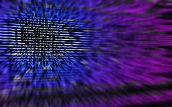 CAS Cybersecurity und Information Risk Management neu mit ISO 27001 Zertifizierung