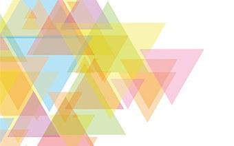 Das Diversity Prisma eröffnet kritische Perspektiven auf Gleichstellung in Organisationen