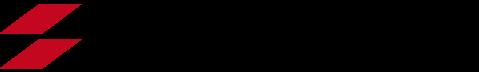 solextron.png