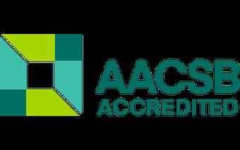 Die Hochschule für Wirtschaft FHNW sichert sich die renommierte AACSB-Akkreditierung