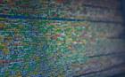 Digitales Donnergrollen - das Spannungsfeld zwischen Business und IT
