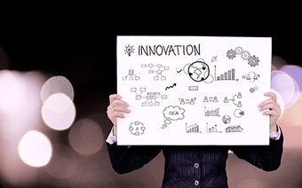 """Erfolgreiche Bilanz der Strategischen Initiative """"Unternehmertum"""" der FHNW"""