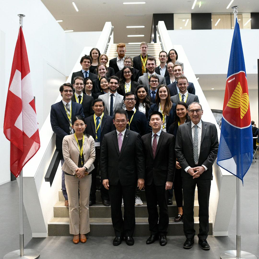ASEAN-Thailand.jpg
