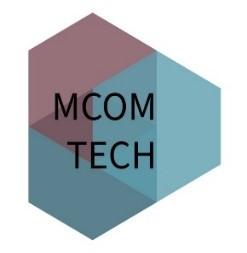 McomTech.jpg