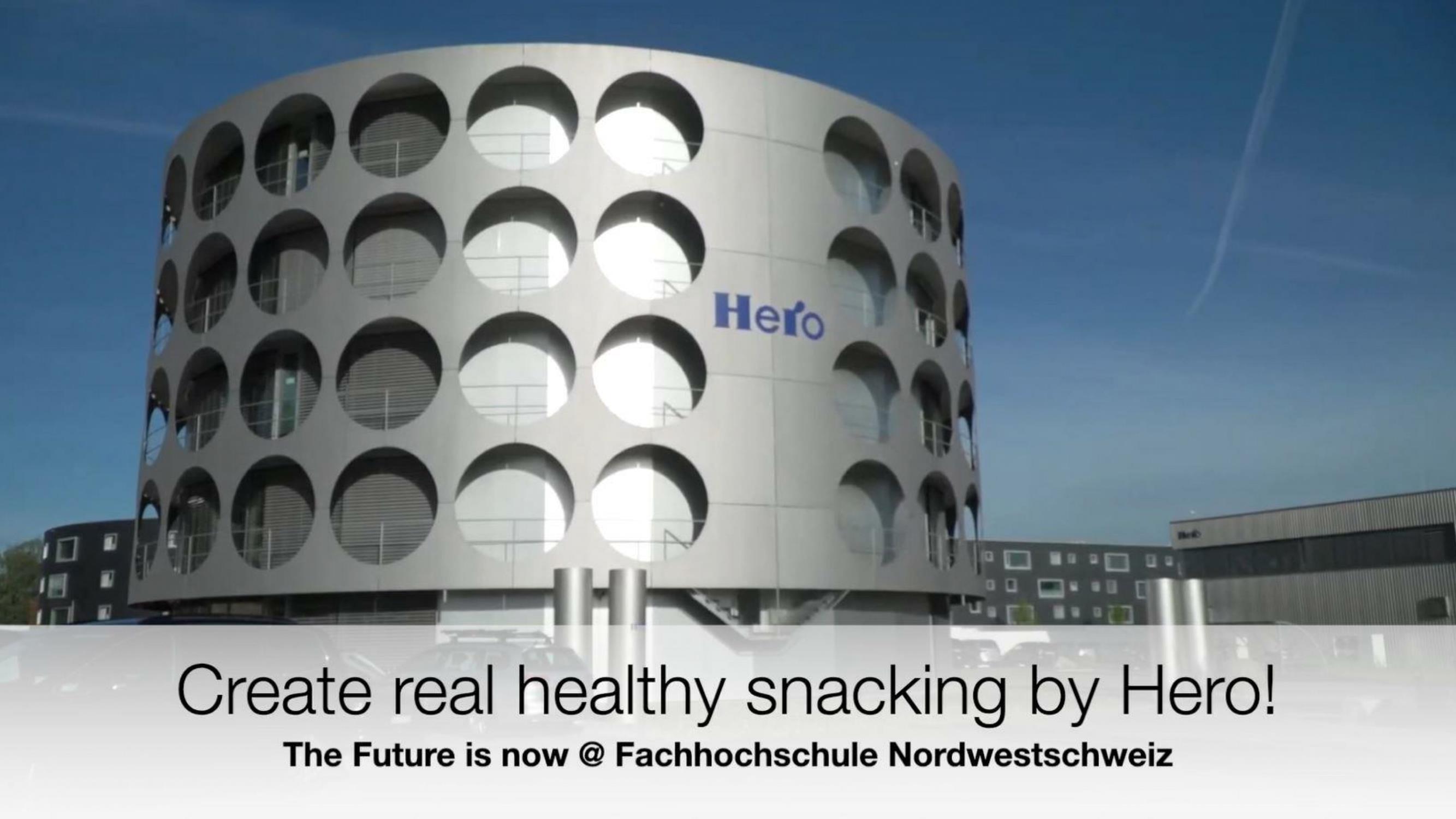 Präsentation_HERO_Gruppe B_Kuhn-Ledermann_The Future is now_Frühling 2021_Page_2.jpeg