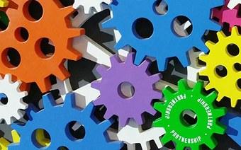 «Innovative Community» im Dienst von regionalen Unternehmen