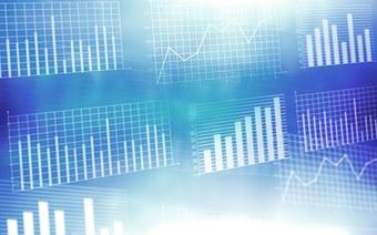 Innovative Lehre und Forschung am neuen Finance Lab