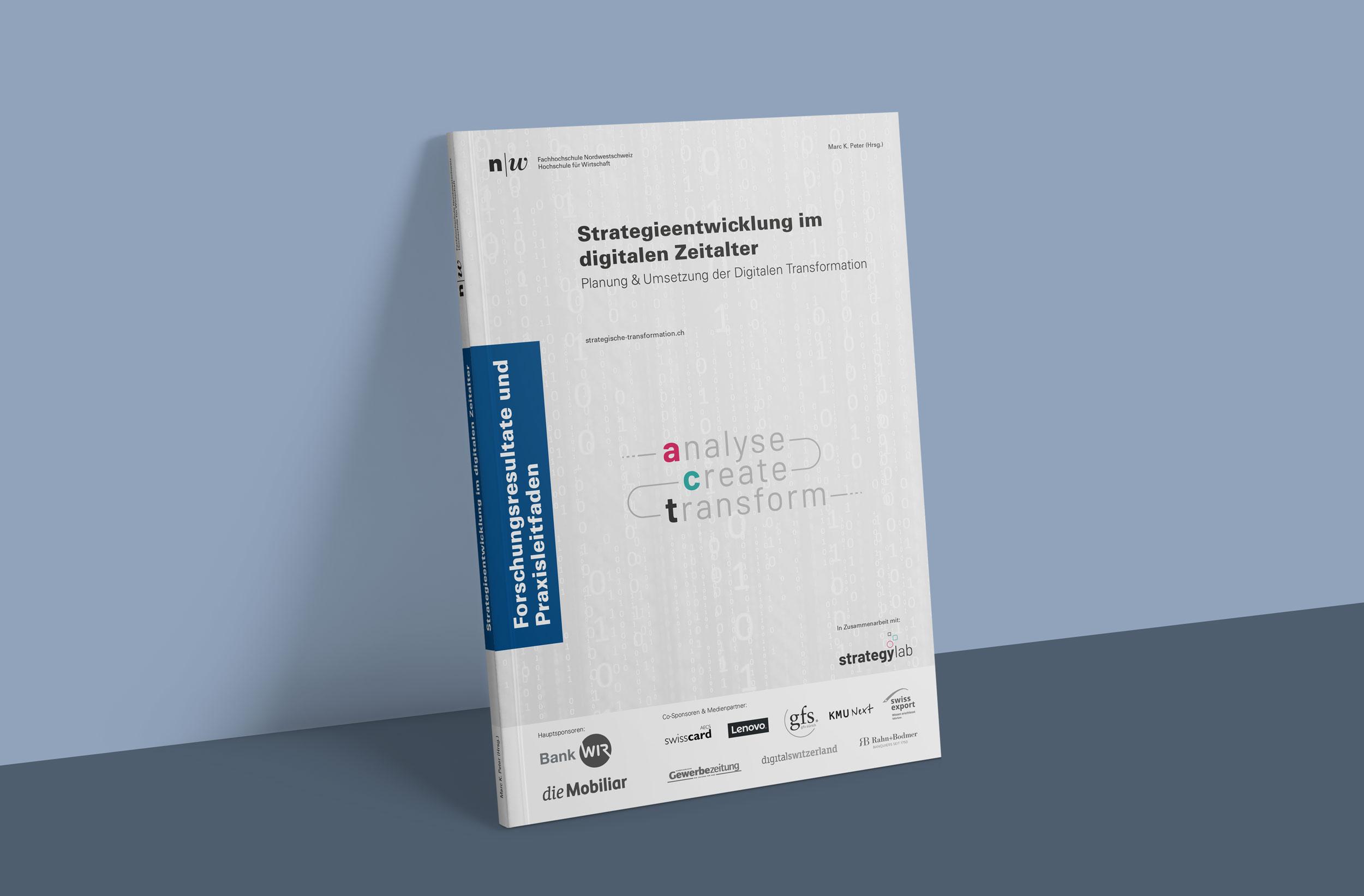 Buchumschlag_MK_Peter_Strategieentwicklung-Digitales-Zeitalter-FHNW-Strategylab-V3.jpeg