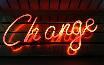 Management und digitale Transformation