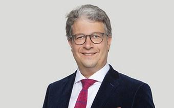 Marcel Hirsiger zum Präsidenten des Career Service Netzwerk Schweiz gewählt