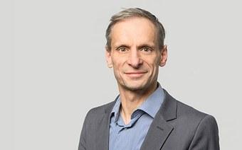 Mathias Binswanger unter den einflussreichsten Ökonomen der Schweiz