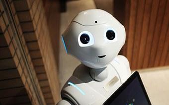 Möglichkeiten und Grenzen künstlicher Intelligenz