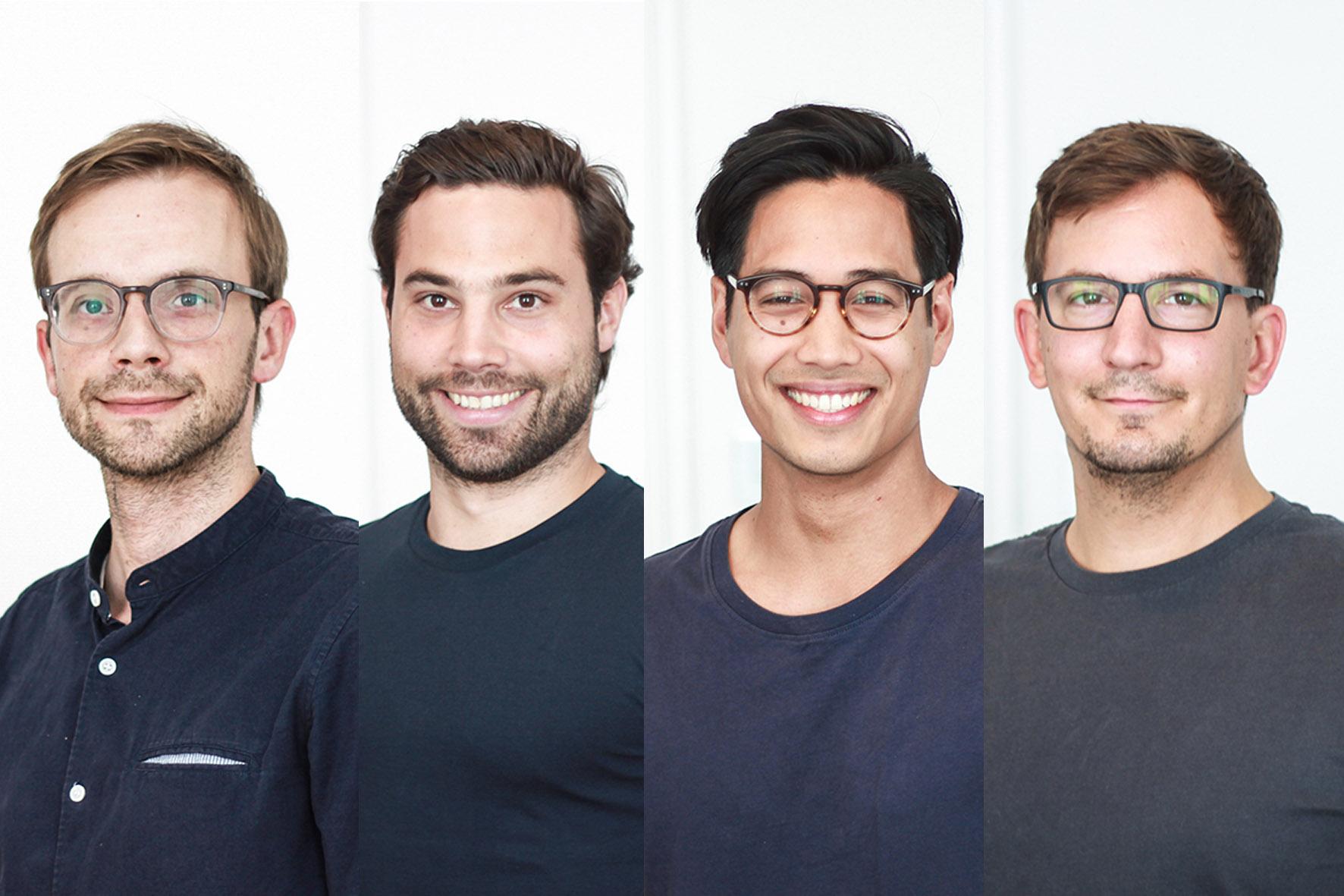 Moonshot team.jpg