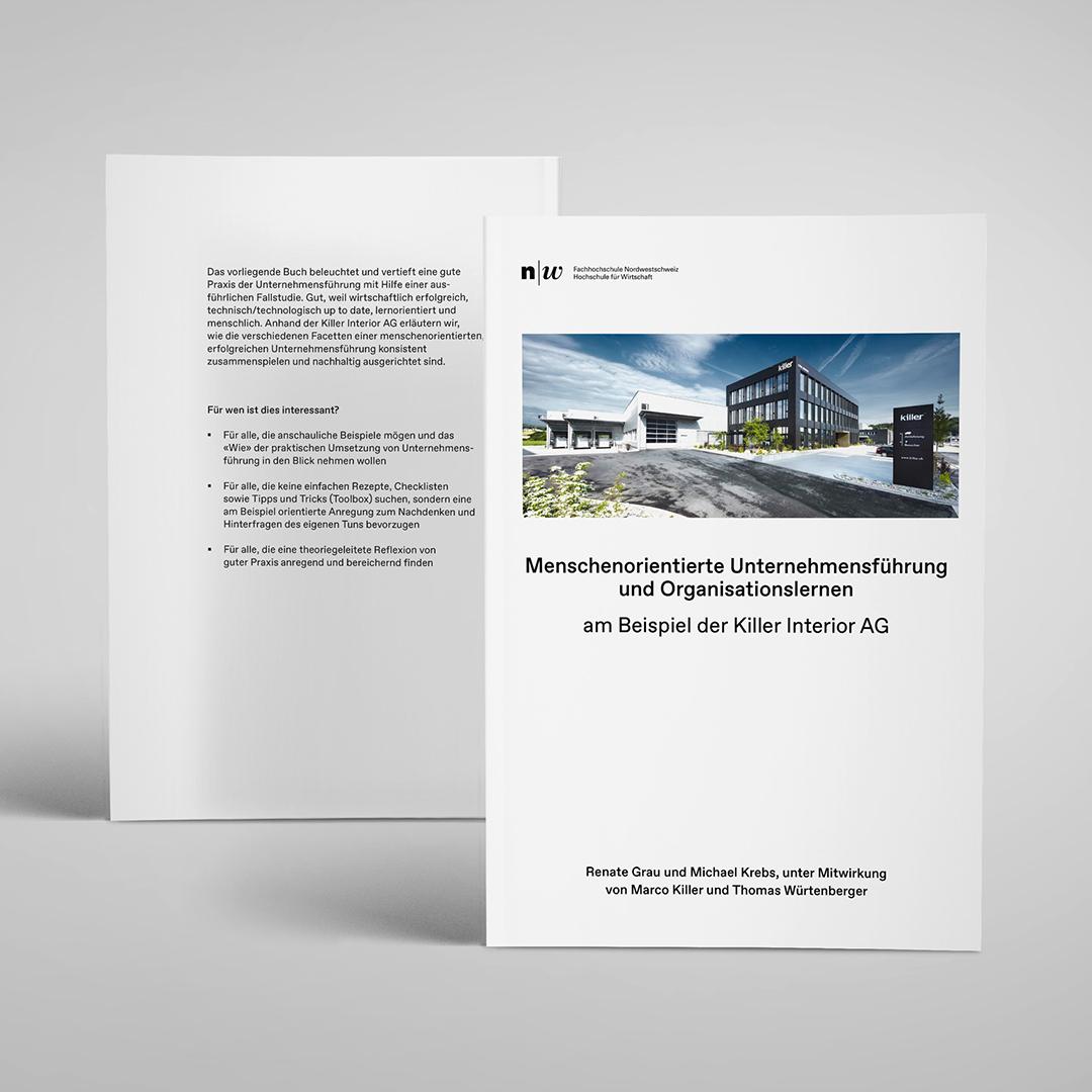 Publikation-Grau-Krebs-2021.jpg