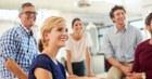 Neue Publikation und neuer Kurs: Integriertes Personalmanagement in kleinen Unternehmen