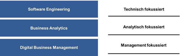 Grafik Studienrichtungen.png