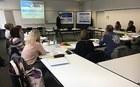 Neue Weiterbildung: CAS Human Resource Management im Gesundheitswesen