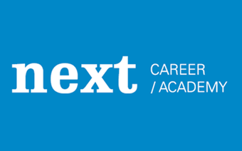 Next Career Services: Auch in Corona-Zeiten für Studierende da