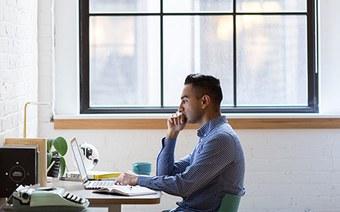 Optimieren Sie Ihr Geschäftsmodell jetzt von zu Hause mit InnoChance