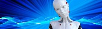 Podcast: Wie Roboter Gefühle in uns auslösen
