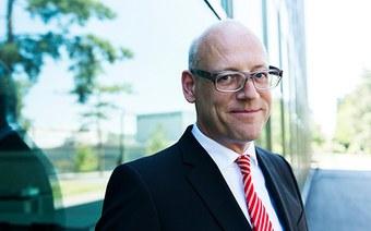 Prof. Dr. Oliver Bendel zum wissenschaftlichen Leiter des nächsten Berliner Kolloquiums ernannt