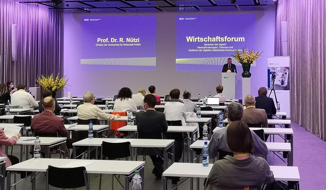 WiFo-Web-3.jpg
