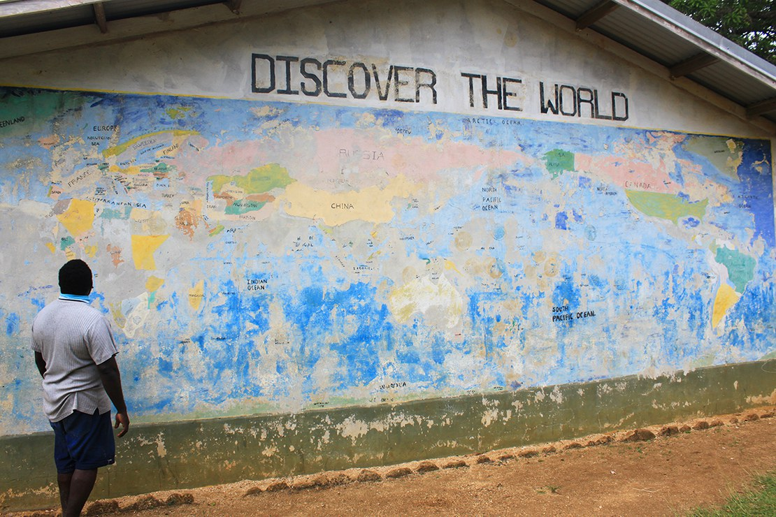 discover-the-world.jpg