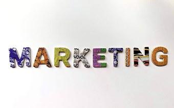 Studierende erleben modernes Marketing hautnah