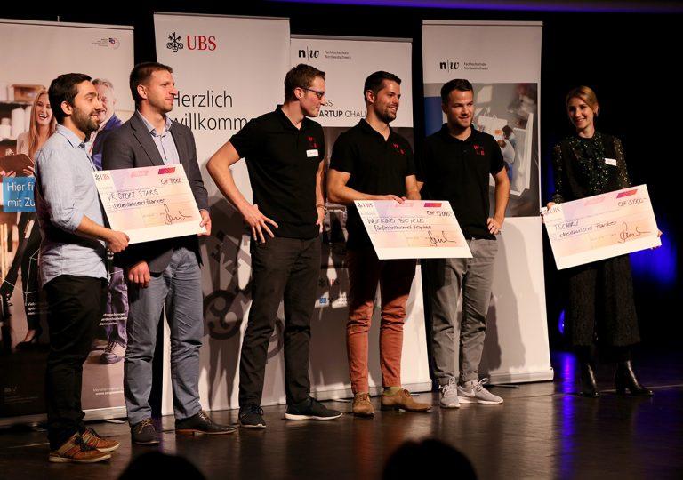Gewinner-StartUpChallenge.jpg
