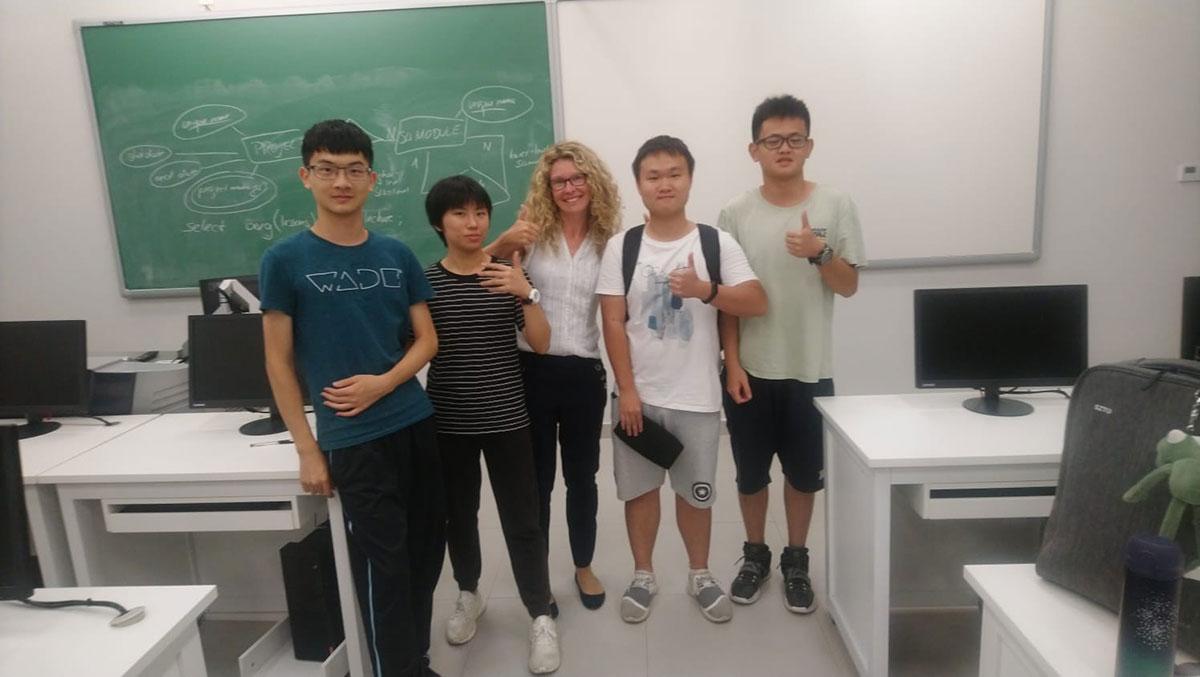 Teaching-in-China-4.jpg