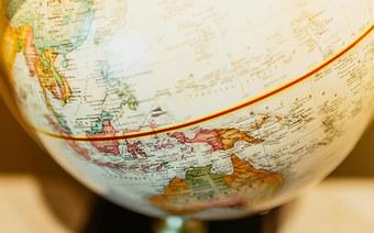 Wie erleben Studierende und ihre potenziellen Arbeitgeber die Internationalisierung?