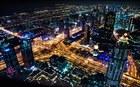 Wie wohnen und arbeiten wir in den Städten von morgen?