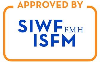 MBA FHNW neu mit Zertifizierung als Weiterbildung für Ärztinnen und Ärzte