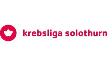 Interview mit Karin Freiermuth im Jahresbericht 2018 der Krebsliga Solothurn